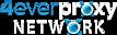 Websynchrony's Competitor - Alazingo logo