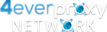 Websynchrony's Competitor - Topicfish logo