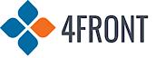 4Front's Company logo