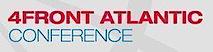 4Frontatlantic's Company logo