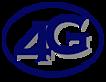 4G Development & Consulting's Company logo