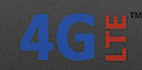 4G Mobile Broadband Shopping Mall's Company logo