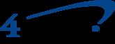 4imprint's Company logo