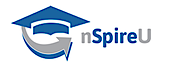 4iQ Solutions's Company logo