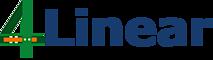 4linear's Company logo