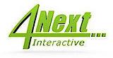 4Next Interactive's Company logo