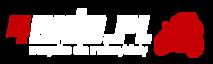 4ride.pl's Company logo
