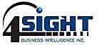 4Sightbi's Company logo