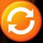 Sync2Pst's Company logo