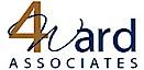 4ward Associates's Company logo
