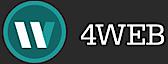 4Webinc's Company logo