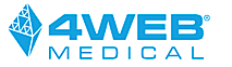 4WEB's Company logo