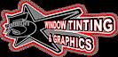 5 Star Design Window Tinting And Graphics's Company logo
