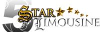 5 Star Limousine & Transportation Services's Company logo