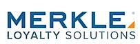 Merkle Loyalty Solutions's Company logo