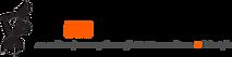 509 Exchange's Company logo