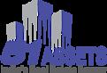 51Assets's Company logo