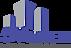 51Assets's company profile