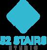 52 Stairs Studio's Company logo