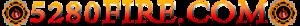 5280fire's Company logo