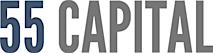 55 Capital's Company logo