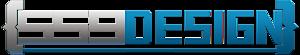 559design's Company logo