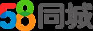 58.com's Company logo