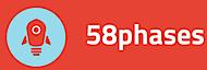 58Phases's Company logo
