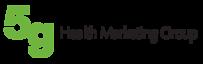 5G Health Marketing Group's Company logo