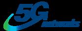 5G Networks's Company logo