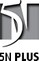 5N Plus's Company logo