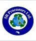 5R Processors's Company logo