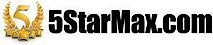 5StarMax's Company logo