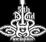 5th Kind-memphis's Company logo