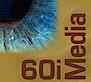 60imedia's Company logo