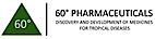 60° Pharmaceuticals , LLC