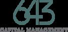 643 Capital Management's Company logo