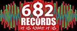 682 Records's Company logo