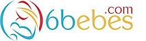 6bebes's Company logo