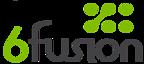 6fusion's Company logo