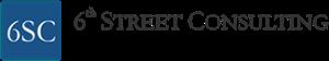 6SC's Company logo