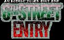 6th Street Entry's Company logo