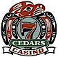 7 Cedars's Company logo