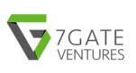 7 Gate Ventures's Company logo