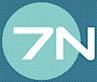 7 N's Company logo