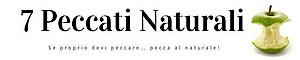 7Peccatinaturali's Company logo