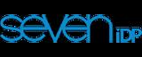 7 Protection's Company logo