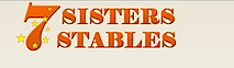7 Sisters Stables's Company logo