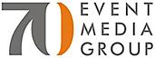 70 EMG's Company logo