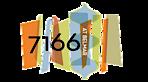 7166 At  Belmar Urban Flats -lakewood's Company logo